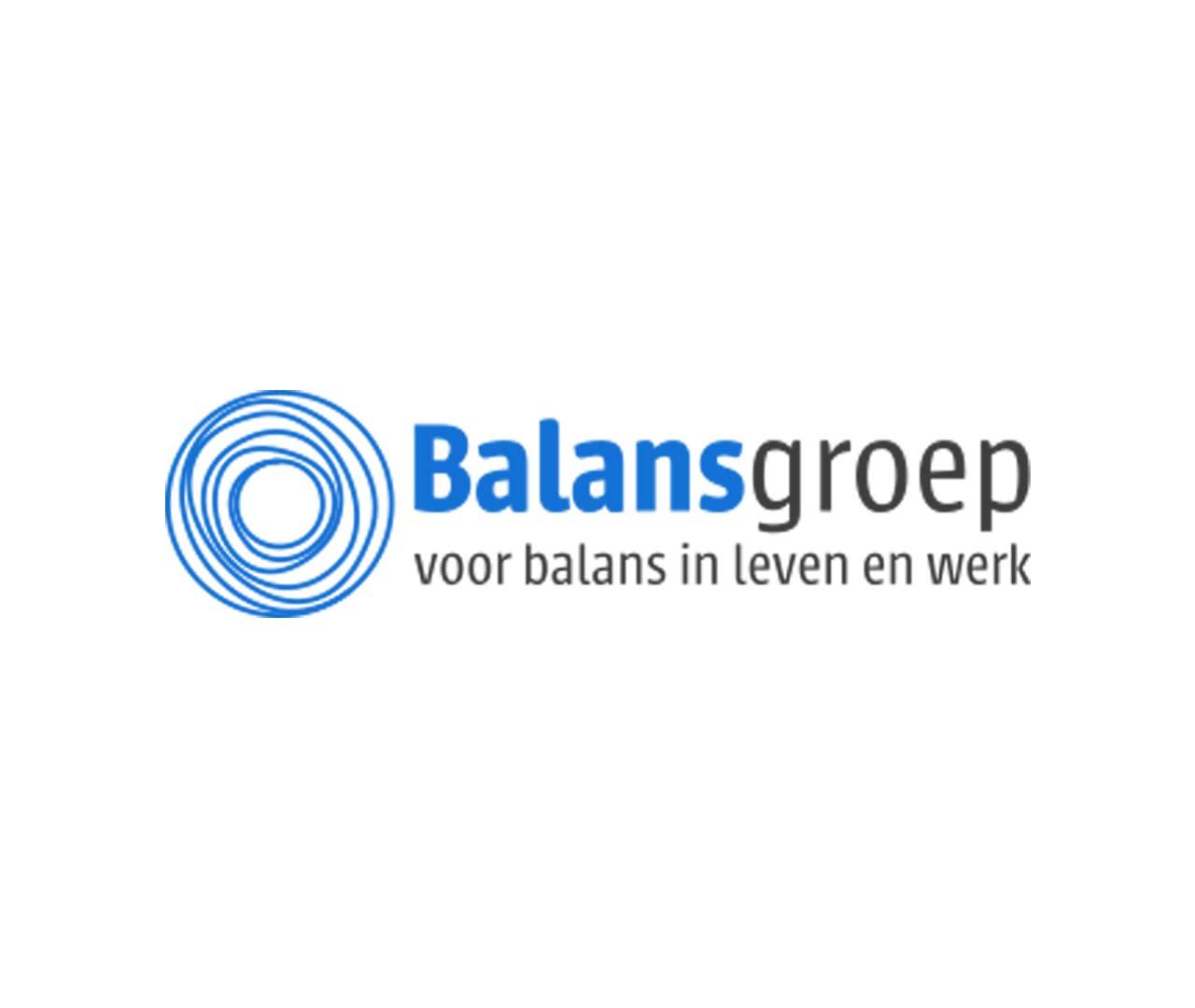 Balansgroep welkom bij Kloosterhotel ZIN