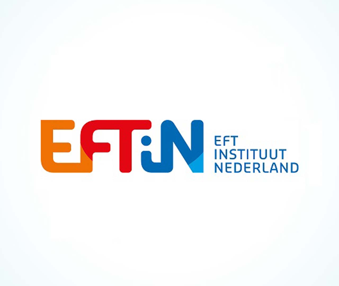 Logo9 EFTin Juliette welkom bij Kloosterhotel ZIN