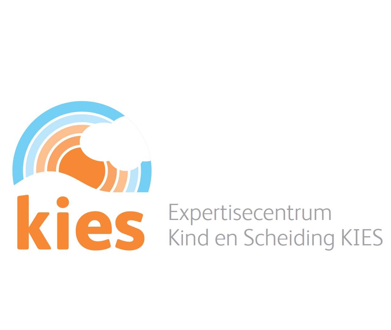 Logo Kies voor het Kind welkom bij Kloosterhotel ZIN