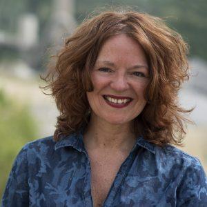 Ingrid Isphording - Vakantie retraite ontspannen tijd voor je zelf midweek